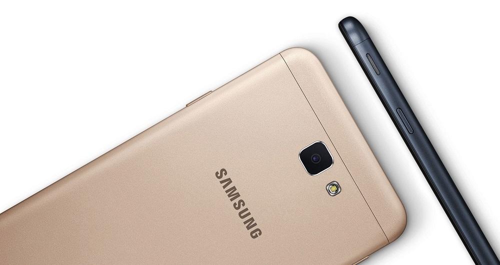 Come eseguire il root di un Samsung Galaxy S Duos Step by Step 1
