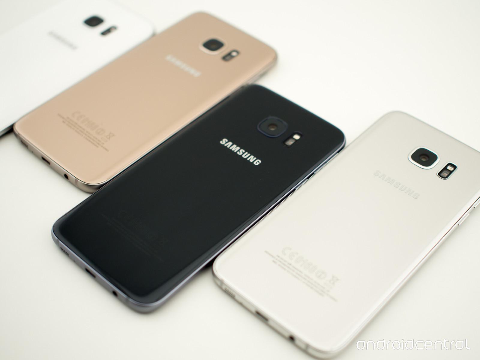 Come eseguire il root di un Samsung Galaxy Ace 4 SENZA PC [facile e veloce] 1