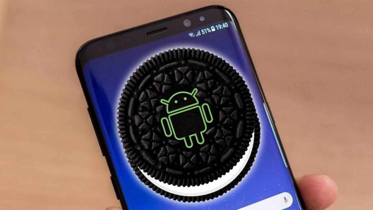 Come installare e aggiornare Android 8.0 Oreo su un Samsung Galaxy S6, S7, S8, S9 e S10 3