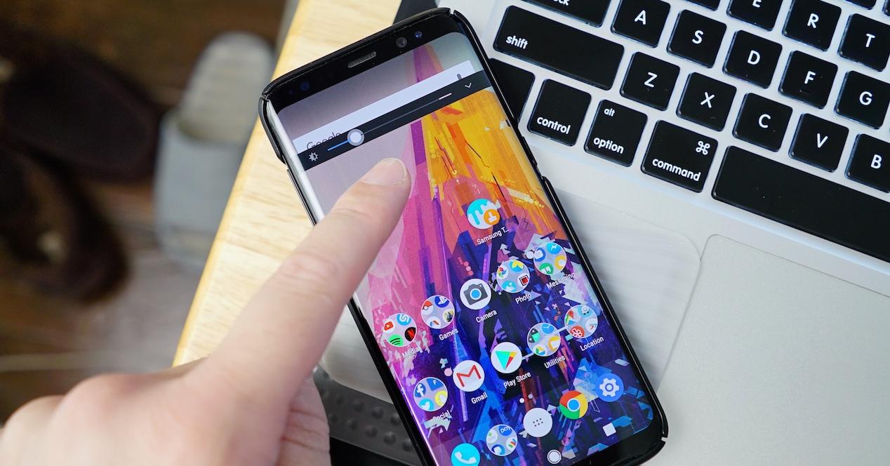 Come installare e aggiornare Android 8.0 Oreo su un Samsung Galaxy S6, S7, S8, S9 e S10 2