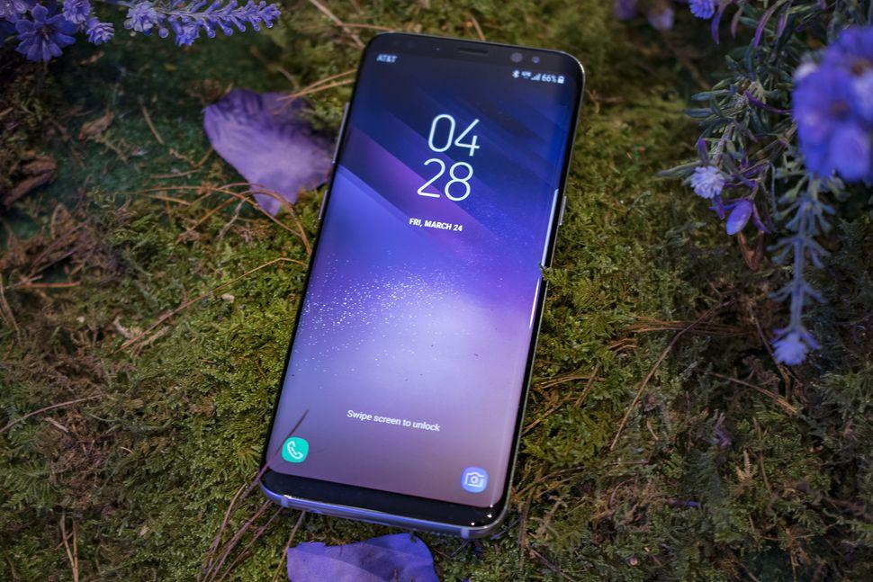 Il mio Samsung S7, S8, S9 e S10 si spegne solo [Soluzione] 4