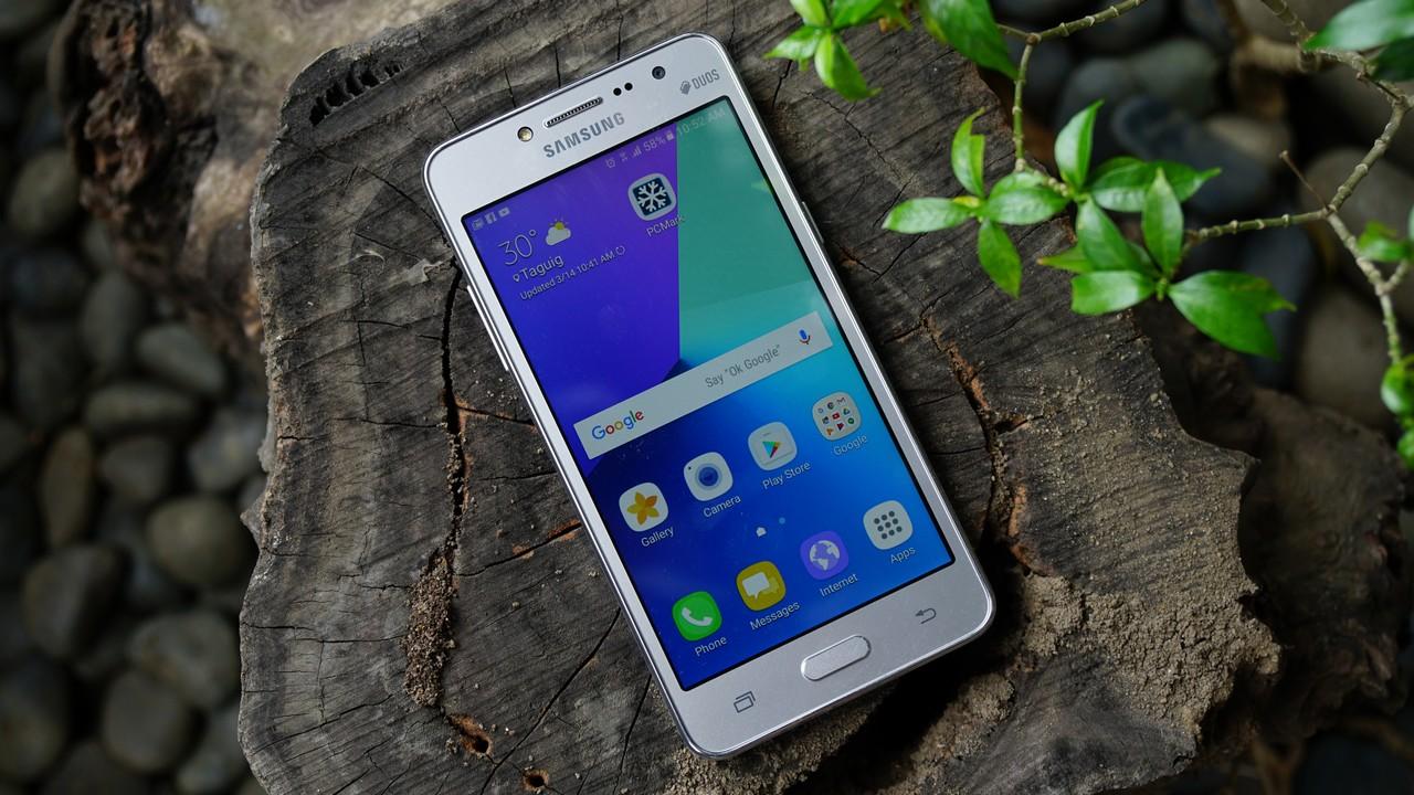 Il Samsung J2 Prime è davvero così male come si suol dire? 2