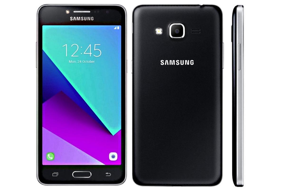 Come riparare l'errore Samsung Mobile Camera? 1