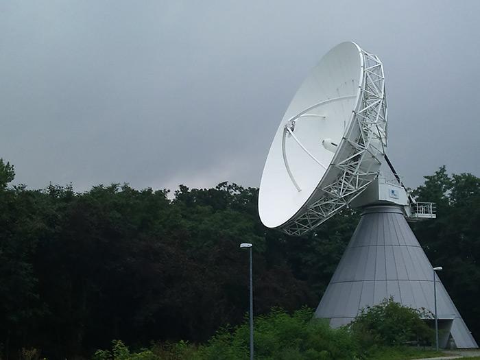 Internet WiMAX: che cos'è, a cosa serve e come funziona questa connessione Internet tramite le onde radio? 1