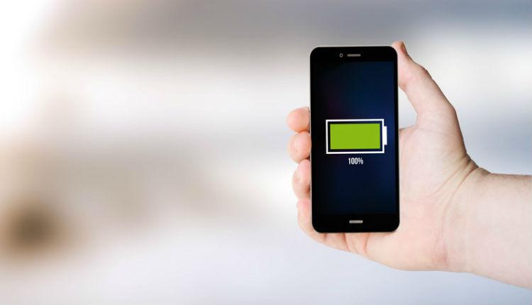 Semplici trucchi che ti aiuteranno a risparmiare molta batteria sul tuo smartphone 1