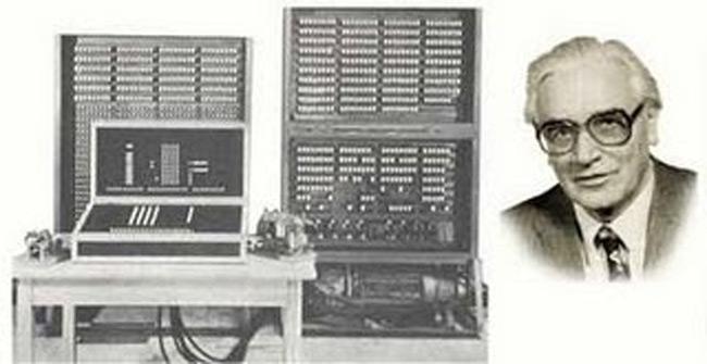 Computer e personal computer Cosa sono, a cosa servono e quali sono i loro usi? 4