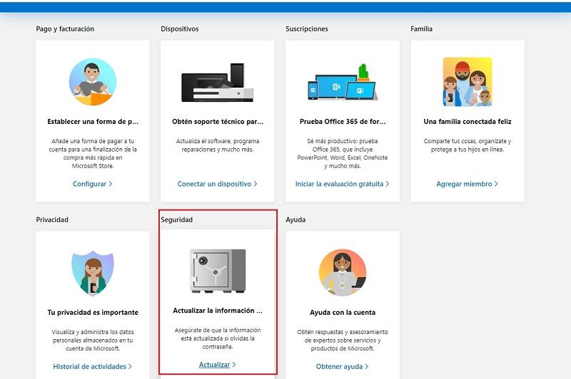 Come configurare e aggiungere il mio account di posta elettronica in Microsoft Outlook? Guida passo passo 17