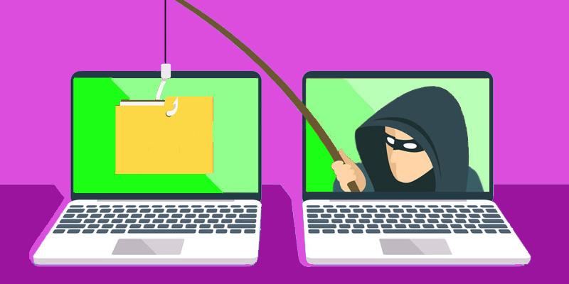 Internet Security: cos'è e come configurare il tuo dispositivo per proteggerci mentre navighi sul web? Guida passo passo 1