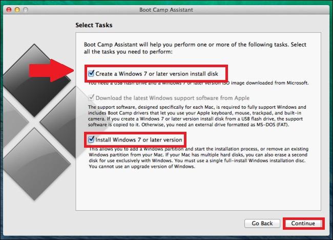 Come masterizzare un'immagine ISO e creare una USB avviabile o avviabile su Windows, Linux o Mac? Guida passo passo 4