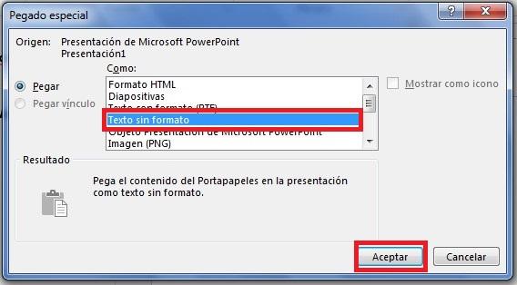 Come creare un indice in Microsoft Power Point? Guida passo passo 2