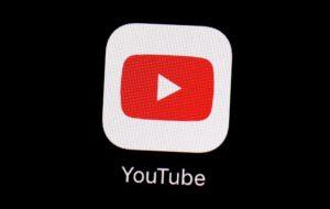 Come creare un canale YouTube per le aziende 9