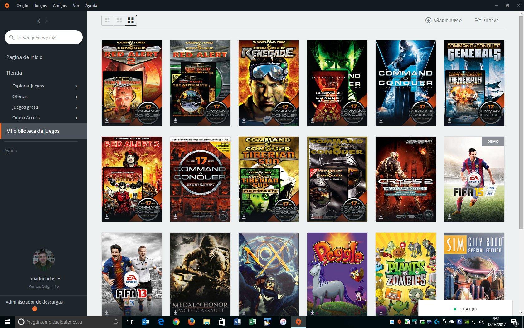 I migliori siti Web per scaricare giochi legalmente 1