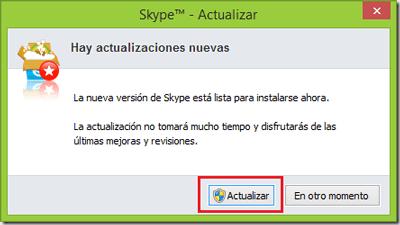 Come aggiornare Skype gratuitamente alla nuova versione? Guida passo passo 14