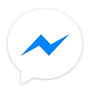 Come aggiornare Facebook Messenger Lite? Guida passo-passo facile, veloce e senza rischi 5