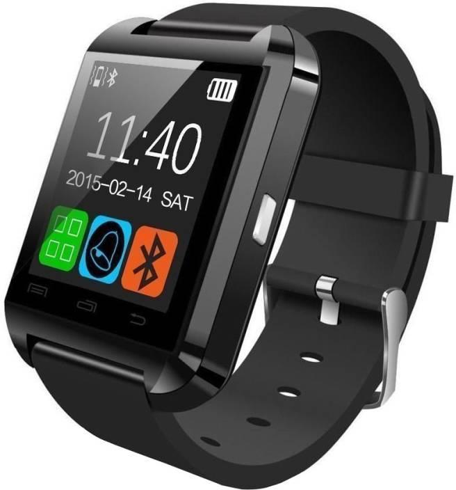 Ecco come sincronizzare uno smartwatch con uno smartphone 1