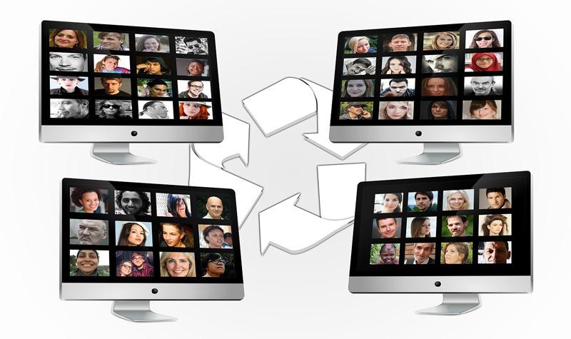 Come eliminare tutte le tue foto pubblicate su Facebook dal tuo computer o dispositivo mobile? Guida passo passo 2