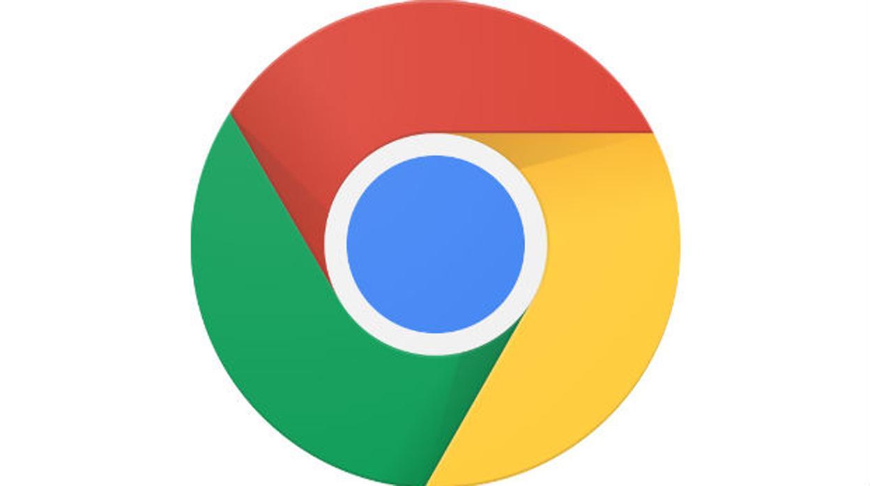 Soluzione: errore ERR_CACHE_MISS di Google Chrome 2