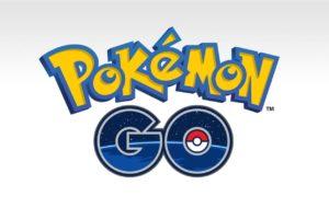 Soluzione: impossibile autenticare Pokémon GO 50