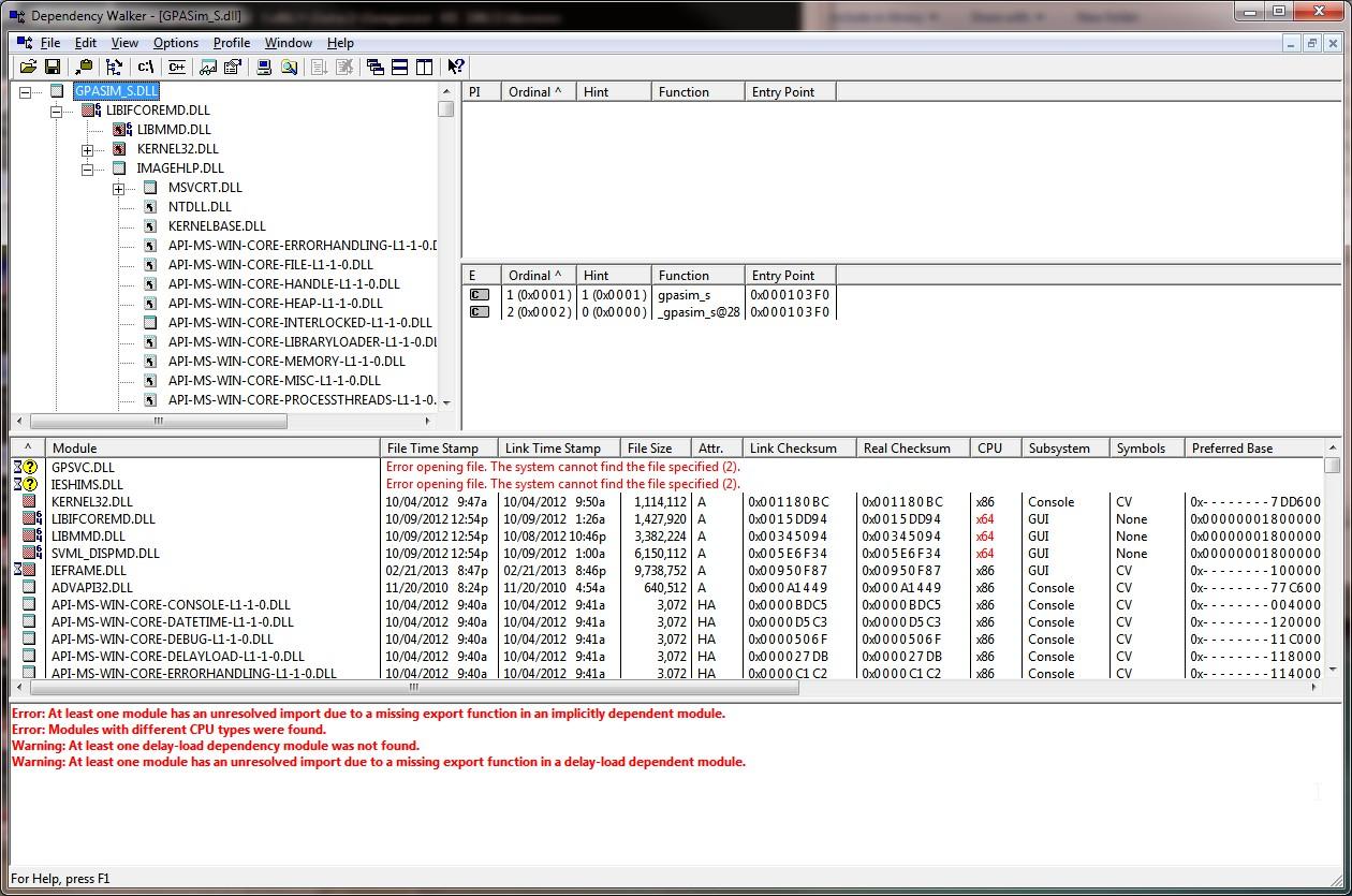 """Come risolvere l'errore """"0XC00007B"""" in Windows Forever 2"""