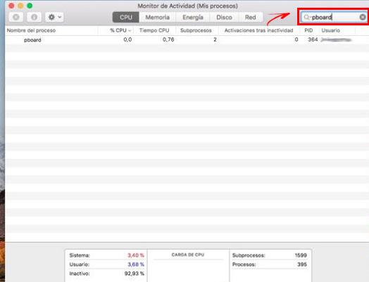 Come copiare e incollare facilmente testo e immagini su Mac? Guida passo passo 5