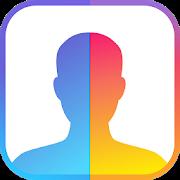 Quali sono le migliori applicazioni per cambiare volto su Android e iOS? Elenco 2019 2