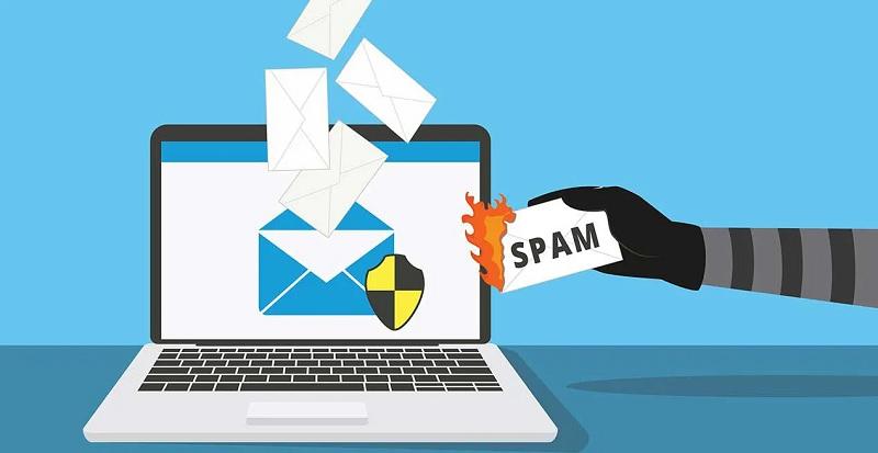AntiSPAM: cosa sono i filtri antispam e come funzionano? 1