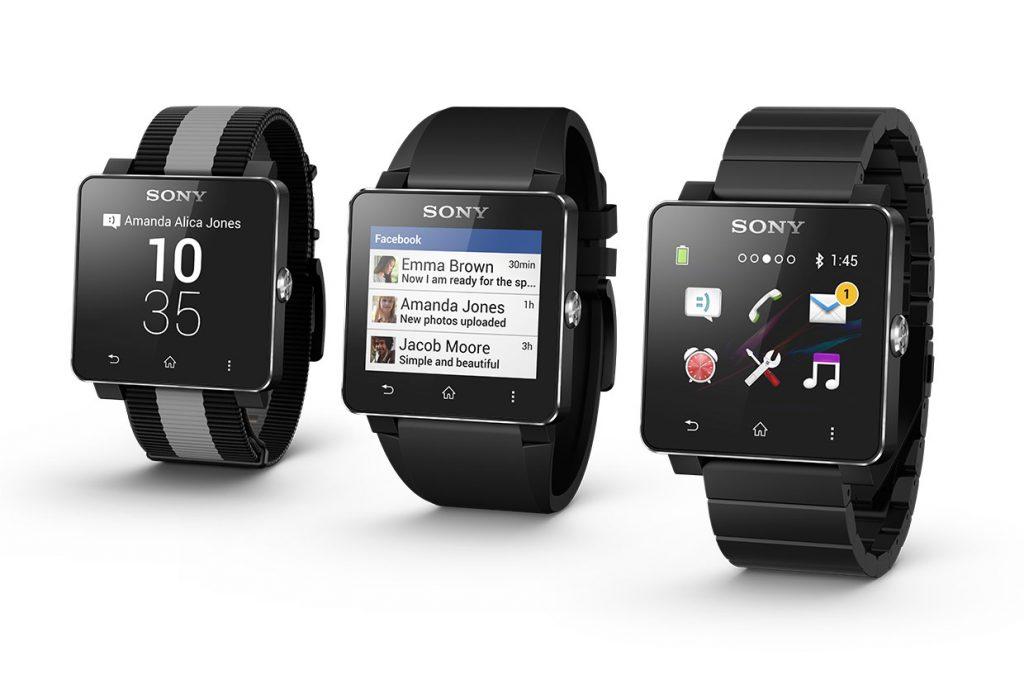 Ecco come sincronizzare uno smartwatch con uno smartphone 2