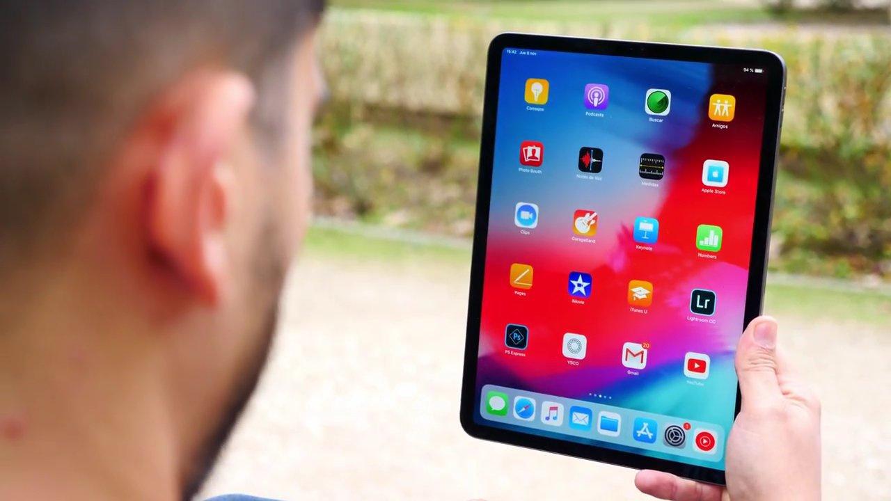 I migliori consigli per acquistare un tablet [2019] 1
