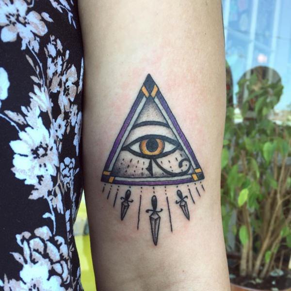 Siti dove progettare un tatuaggio online 1
