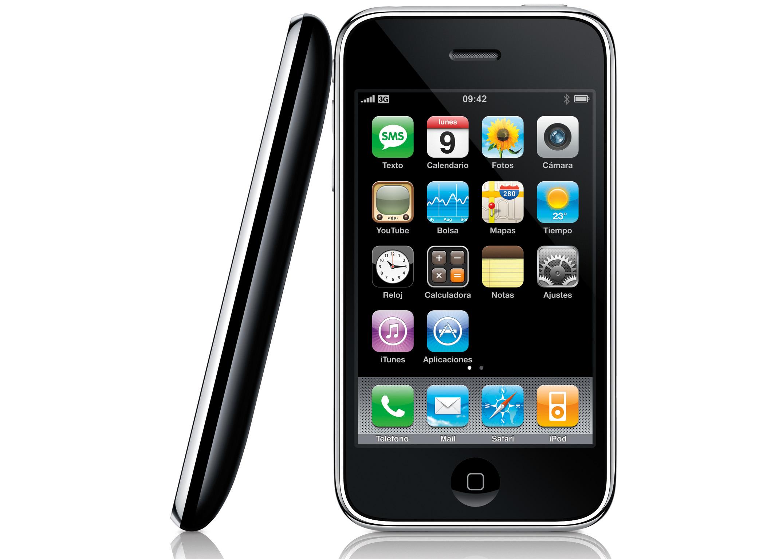 Usa il cellulare acquistato in un altro paese 2