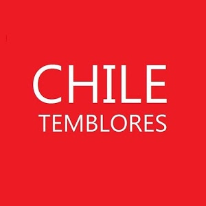 Le migliori app per rilevare i tremori in Cile 1