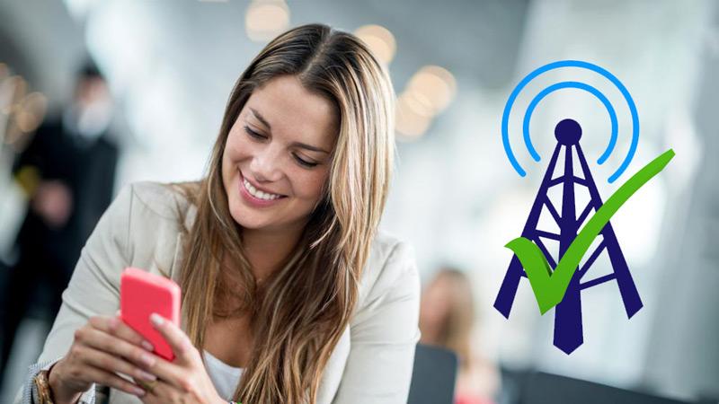 Come migliorare il segnale GPS sul tuo cellulare Android e iOS? Guida passo passo 2