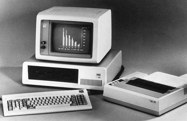 Computer e personal computer Cosa sono, a cosa servono e quali sono i loro usi? 5