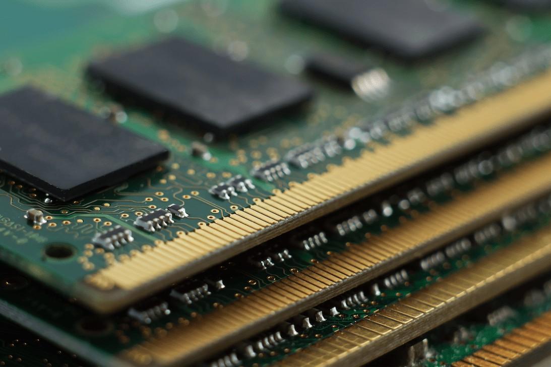Tutti i tipi di RAM e le loro caratteristiche 2
