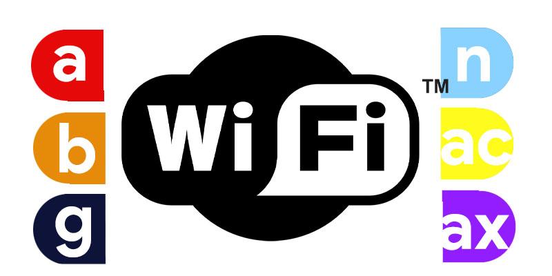 WiFi 6: che cos'è, a cosa serve e in che modo supera l'attuale protocollo? 1