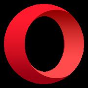 Come aggiornare il browser Opera all'ultima versione? Guida passo passo 3