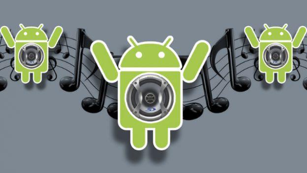 Suonerie e suoni dei videogiochi da scaricare su Android 2