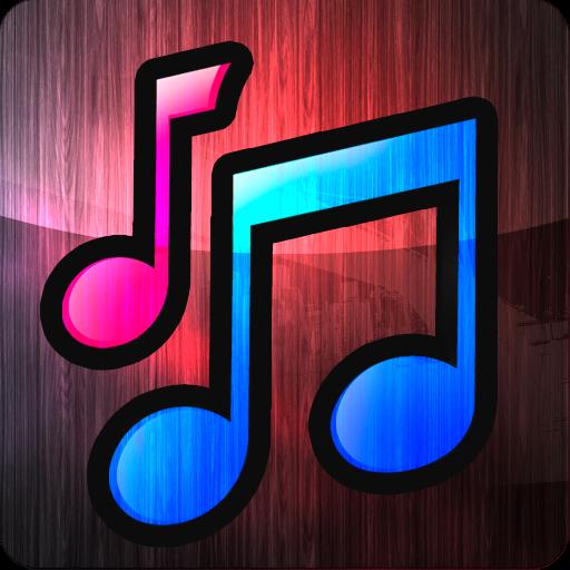 Suonerie e suoni dei videogiochi da scaricare su Android 1