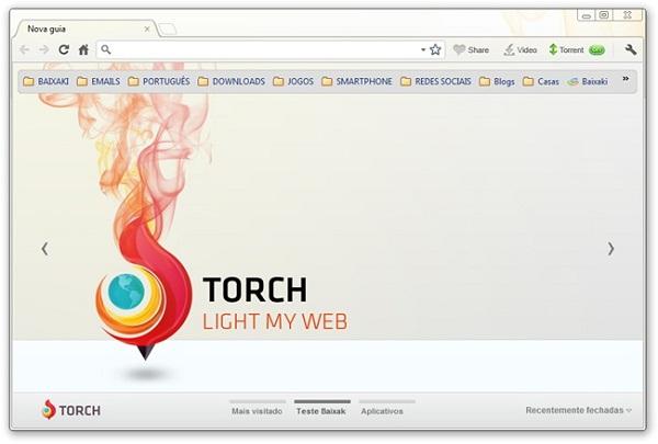 Quali sono i migliori tipi di browser Web disponibili e maggiormente utilizzati? Elenco 2019 7