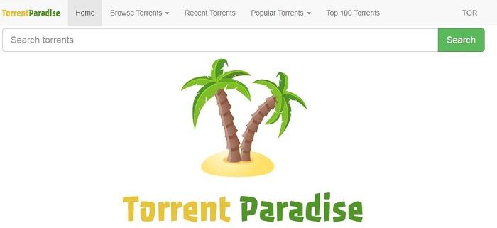 Quali sono i migliori siti Web per scaricare giochi da Torrent? Elenco 2019 7
