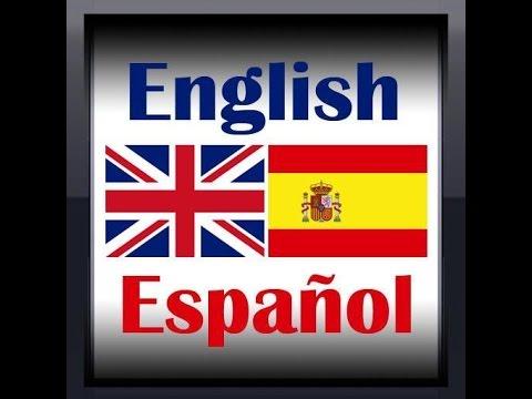 Scarica traduttore inglese-spagnolo gratis 1