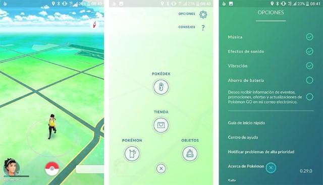Trasferire un Pokémon in Pokémon Go, è possibile? 2