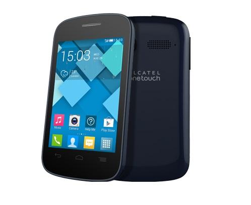 I migliori trucchi per Alcatel One Touch Pixi e Alcatel Pop C1 3