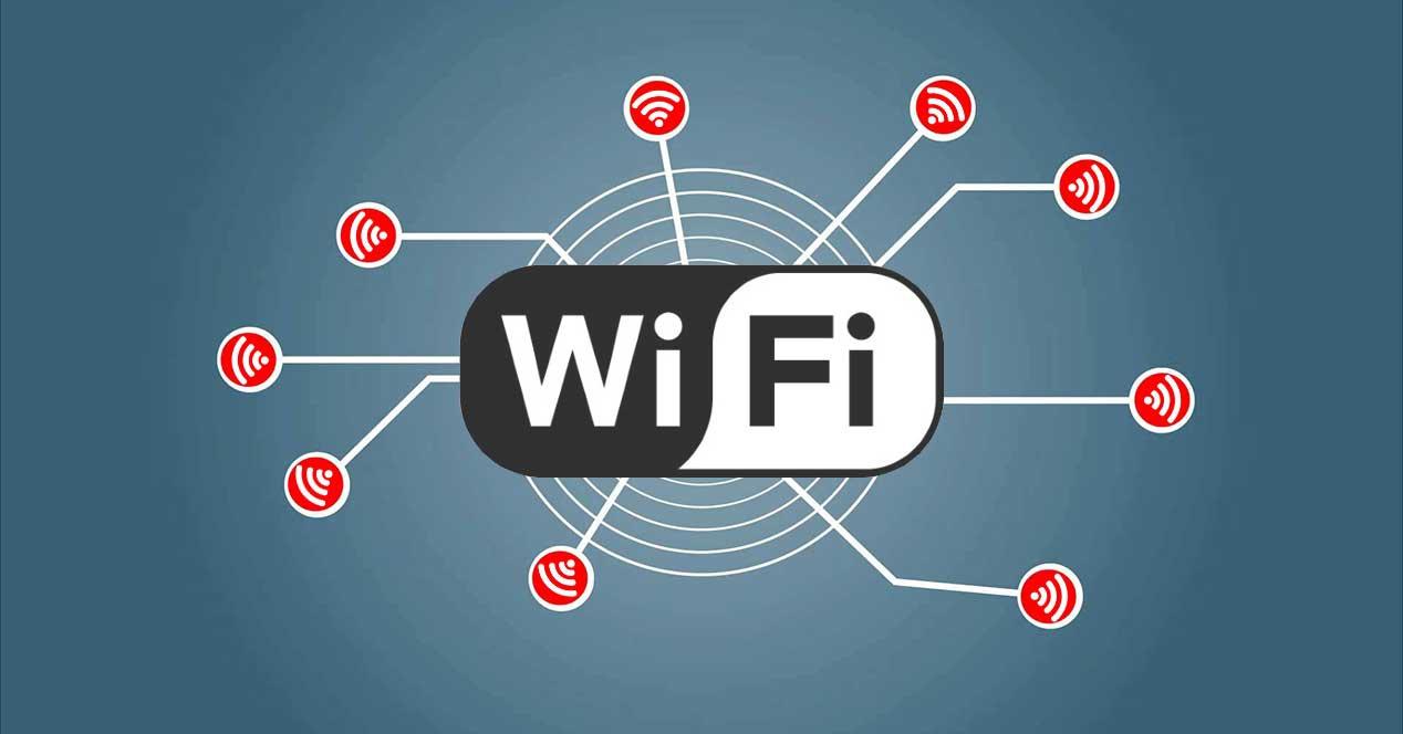 Come accelerare Internet e la velocità di download 4