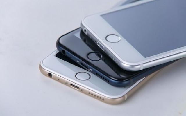 Scopri i migliori trucchi per il clone di iPhone 6 con Android 1