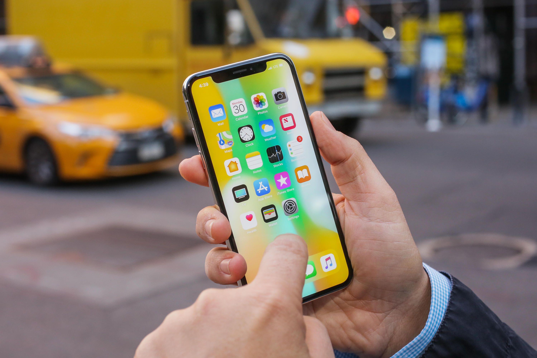 Come accelerare e ottimizzare un iPhone? 4