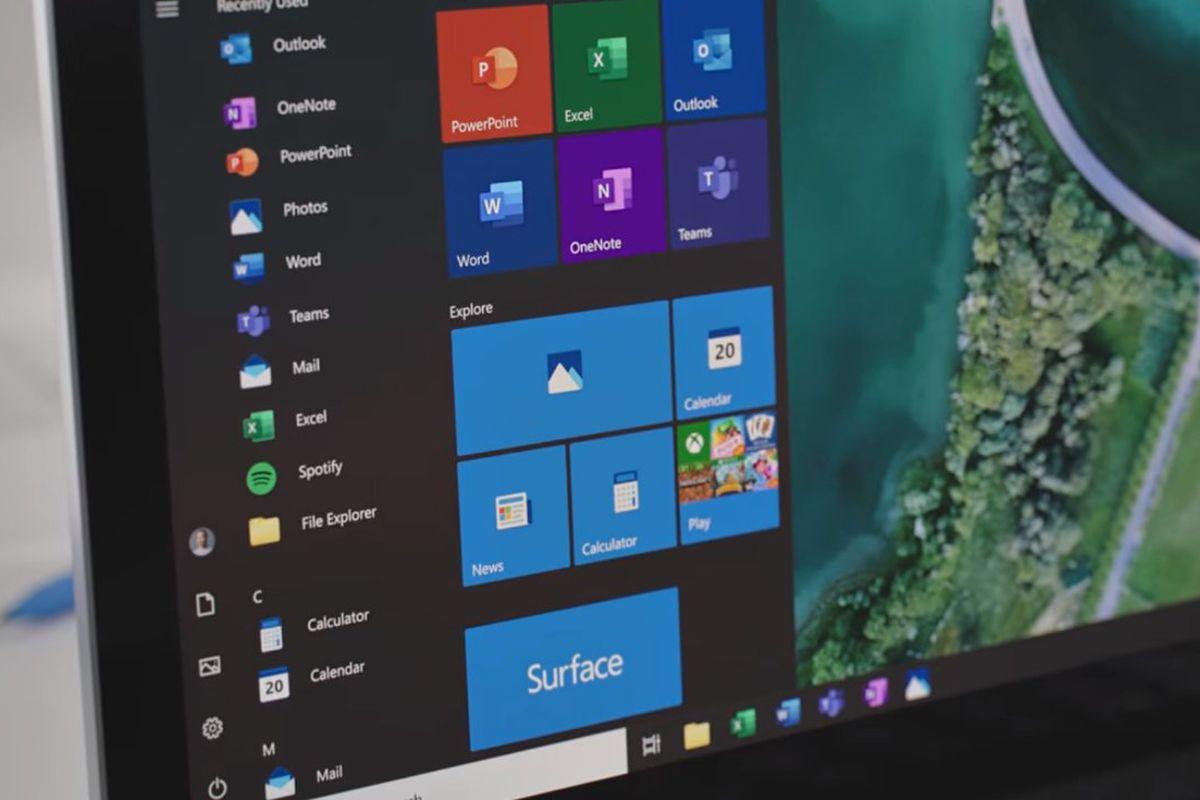 Come migliorare la sicurezza in Windows 10? 1
