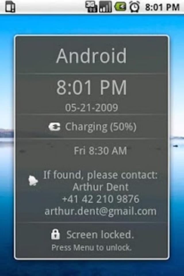 Scopri i trucchi e i segreti di Samsung Galaxy Fame 3
