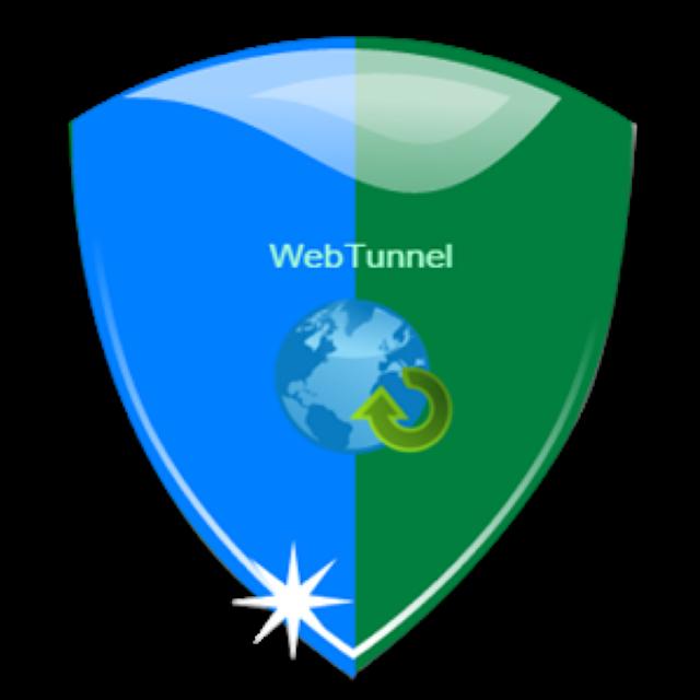 Come configurare Web Tunnel per Movistar Colombia 1
