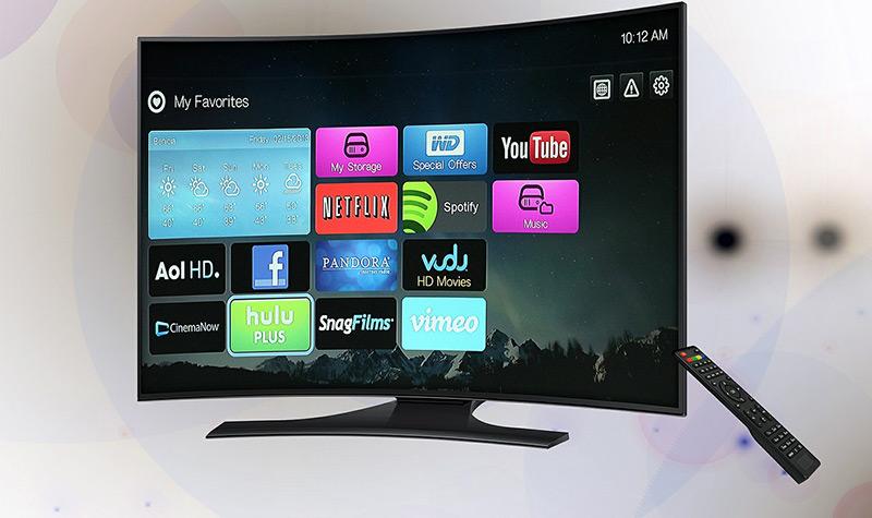 Android TV Box: cos'è, a cosa serve e quali sono i vantaggi dell'utilizzo di questo dispositivo? 5